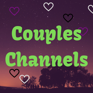 How to Launch a Successful Couples Channel